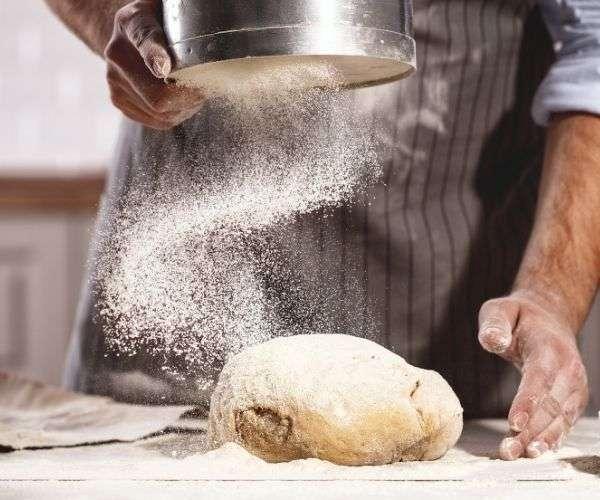 hørsholm bager